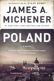 Poland book