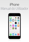 Manual Do Utilizador Do IPhone Para IOS 81