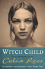 Celia Rees - Witch Child artwork