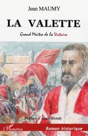 La Valette