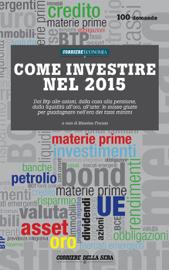 Come investire nel 2015