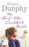 The Girl Who Couldnt Smile
