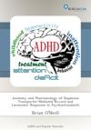 Anatomy And Pharmacology Of Dopamine Transporter-Mediated Reward And Locomotor Responses To Psychostimulants