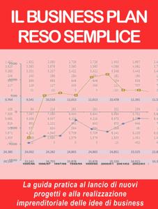 IL BUSINESS PLAN RESO SEMPLICE Libro Cover