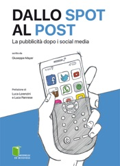 Download Dallo spot al post
