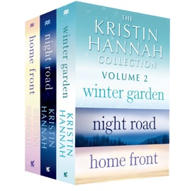 The Kristin Hannah Collection: Volume 2 PDF Download