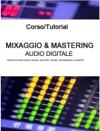 Mixaggio E Mastering Audio Digitale