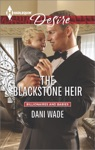 The Blackstone Heir