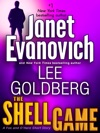 The Shell Game A Fox And OHare Short Story