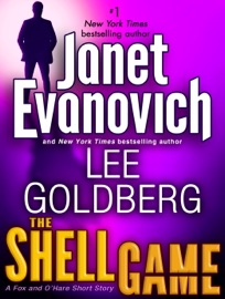 The Shell Game: A Fox and O'Hare Short Story PDF Download