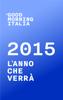 goodmorningitalia - Good Morning Italia: 2015 L'anno che verrà ilustración