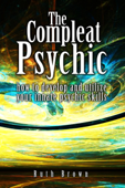 The Compleat Psychic
