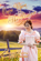 Once Upon The Prairie (The Brides Of Courage, Kansas, Book 1)