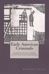 Early American Criminals