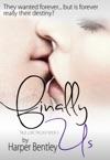 Finally Us True Love Book 3