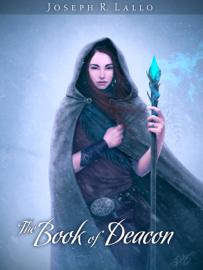 The Book of Deacon book