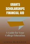 Scholarships Grants Financial Aid
