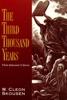 The Third Thousand Years