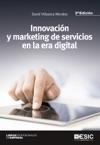 Innovacin Y Marketing De Servicios En La Era Digital