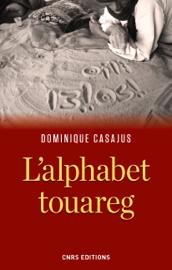 Alphabet touareg (L')