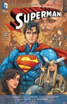 Superman Vol 4 Psi-War