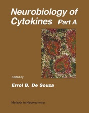 Neurobiology Of Cytokines