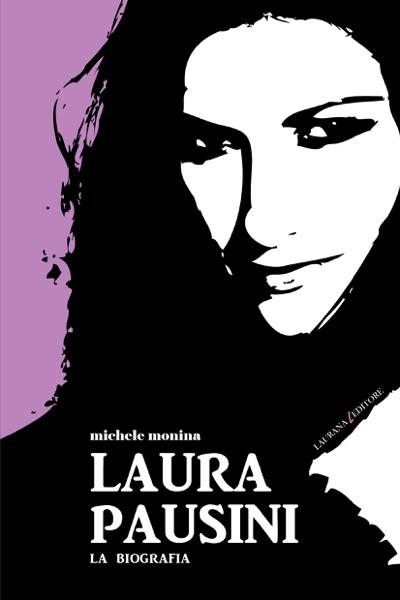 Laura Pausini da Michele Monina