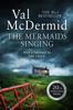 Val McDermid - The Mermaids Singing artwork
