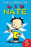 The Complete Big Nate 5