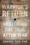 Warriors Return