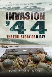 INVASION 44