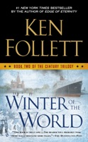 Winter of the World ebook Download