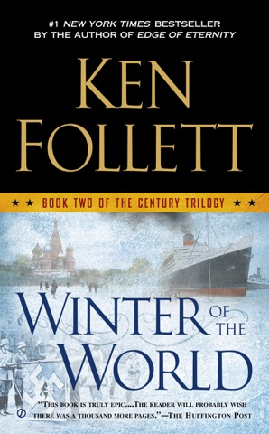 Winter of the World PDF Download