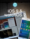 IMores IOS 9 And WatchOS 2 Review