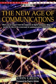 The New Age of Communications PDF Download