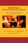 DUNAMIS Power From On High