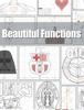 Jon Orr - Beautiful Functions artwork