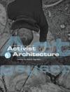 Activist Architecture