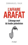 Laffaire Arafat