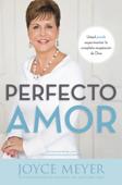 Perfecto amor Book Cover
