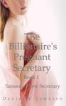 The Billionaires Pregnant Secretary 1 Samsons New Secretary