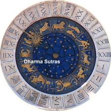 dharmasutras