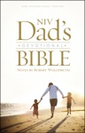 NIV Dads Devotional Bible EBook