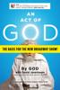 An Act of God - David Javerbaum