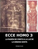 Ecce Homo 3
