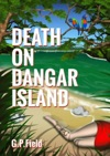 Death On Dangar Island