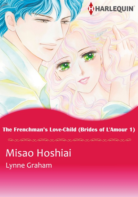 misao download mac