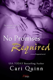 No Promises Required PDF Download