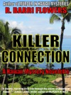 Killer Connection A Hawaii Mystery Novelette