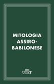 Mitologia assiro-babilonese Book Cover